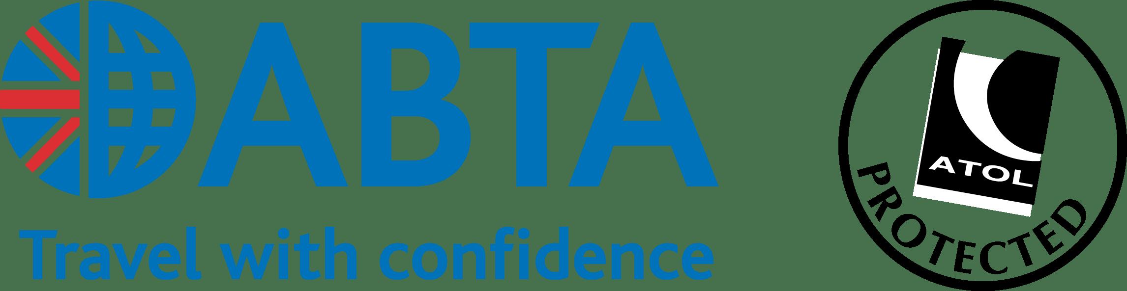 ABTA & ATOL Protected