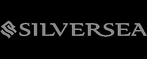 Silversea Cruises Logo
