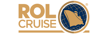 ROL Cruise Logo