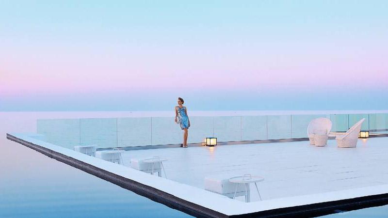 16 night Ultimate Luxury Mediterranean Adventure