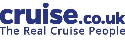 Cruise.co.uk Logo