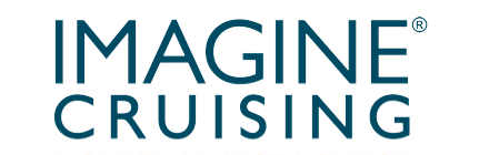 Imagine Cruising Logo