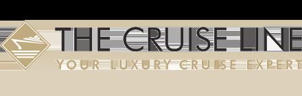 The Cruise Line Logo